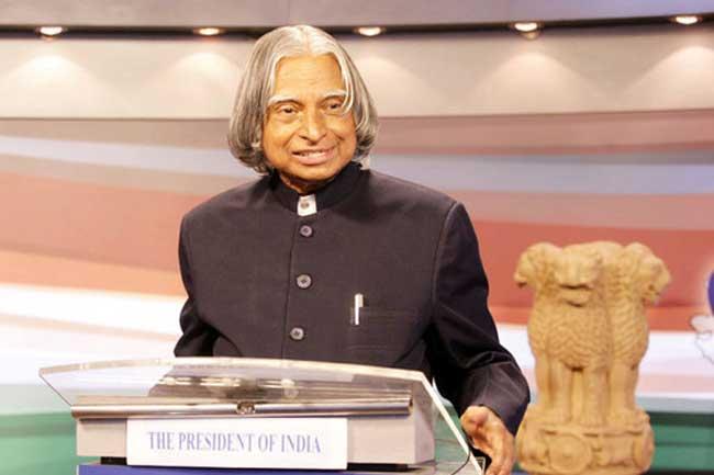 A.-P.-J.-Abdul-Kalam-indian-president.jpg?fit=650%2C433&ssl=1