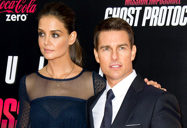 Tom-Cruise-and-Katie-Holmes.jpg?fit=640%2C440&ssl=1