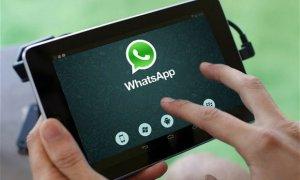 Sudah menjadi rumor sejak awal tahun 2014 lalu bahwa Whatsapp akan meluncurkan fitur voice call pada tahun ini. Hal tersebut tampaknya akan benar-benar terwujud.