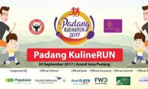Padang KulineRun