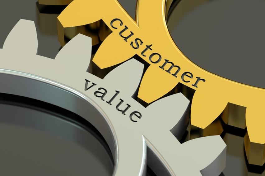 Creating More Customer Value Infosurv Infosurv