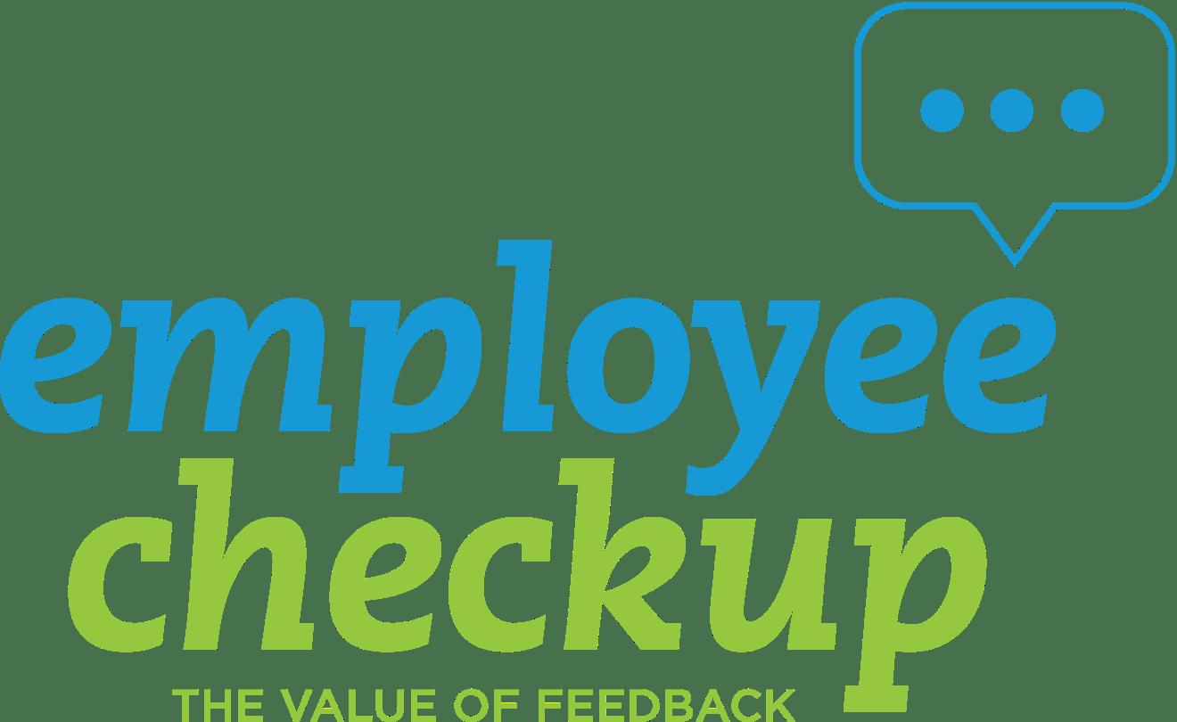 Employee CheckUp