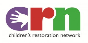 Infosurv Foundation Children Restoration Network