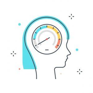mind-gauge