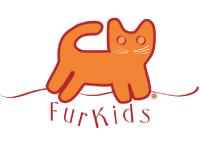 furkids