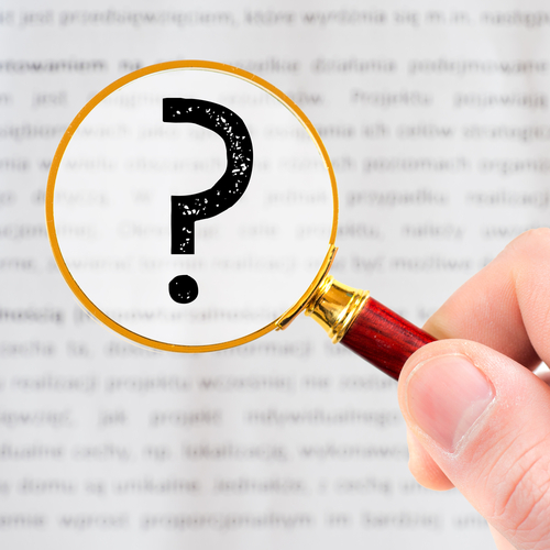 open ended questions in research papers This type of interview involves asking informants open-ended questions, and probing wherever necessary to obtain data deemed useful by the researcher as in-depth interviewing often involves qualitative data, it is also called qualitative interviewing.