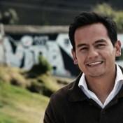 Iván Triana - Bibliotecólogo emprendedor