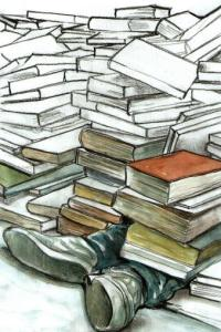 Aplastado por el peso de los libros Eduardo_Estrada