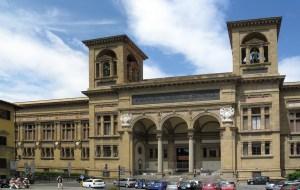 BN Florencia