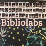 #BiblioLabs - Una experiencia de creación en código abierto de las bibliotecas de Medellín, Colombia.
