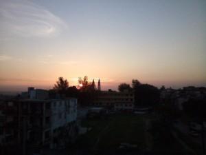 La Habana Septiembre 24 de 2015