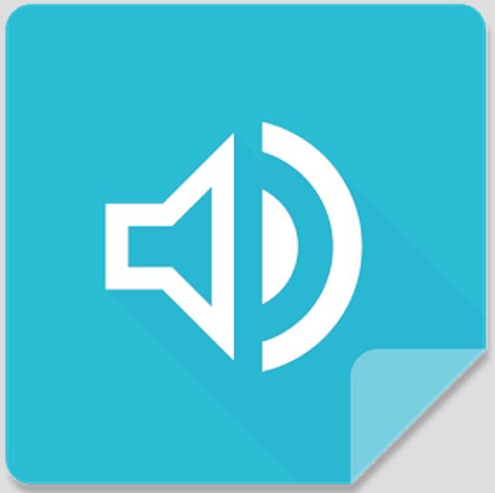 Aplicaciones para conversión de texto a voz de lectura automatizada