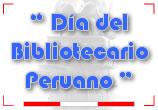Dia-Bibliotecario-Peruano