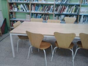Eduardo de la Cruz Palacios_Biblioteca