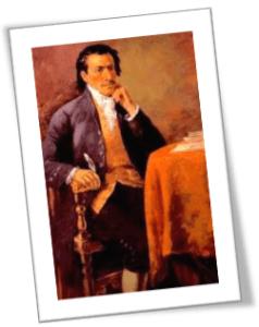 Eugenio de Santa Cruz y Espejo_2