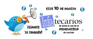IFT_Biblioteca_Agosto10