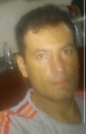 Lic. Juan Manuel Pineda