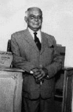 Manuel Bastos Tigre