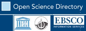 OpenScienceDirectory