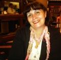 Patricia Allendez Sullivan