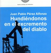Perez Alfonzo BCV