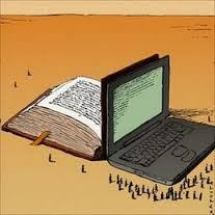 bibliotecahibrida1