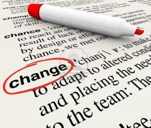 change_0
