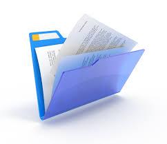 Libros versus documentos realidad o desconocimiento….!!!! – IFT
