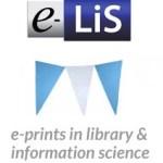 Repositorio E-LIS
