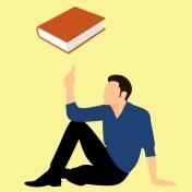 usuarios de biblioteca