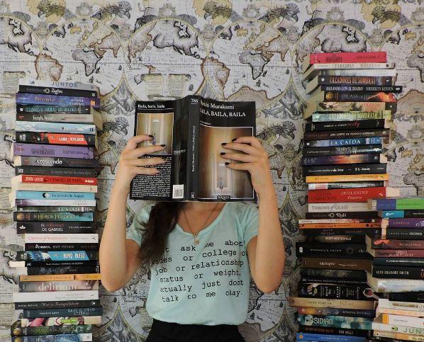 Imagen tomada de: https://www.instagram.com/p/BEjiqKgTiK6/?taken-by=hijadeatenea