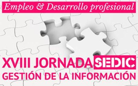 Jornadas-SEDIC