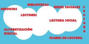 lectura_nube