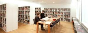 library daros latinamerica