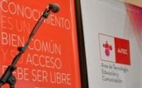 Oficina de Conocimiento Abierto - Argentina