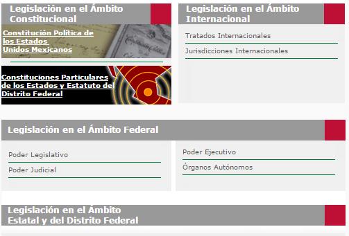 http://www.ordenjuridico.gob.mx