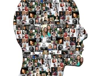 diversidad social