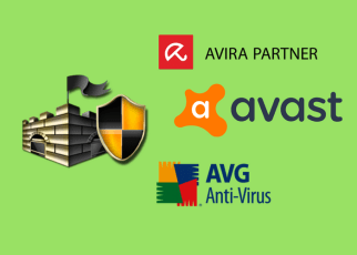 Analise de Antivirus grátis - Analise básica dos melhores antivírus grátis.