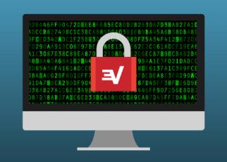 IP Oculto - Steganos Privacy Suite 16 chega ao Brasil.