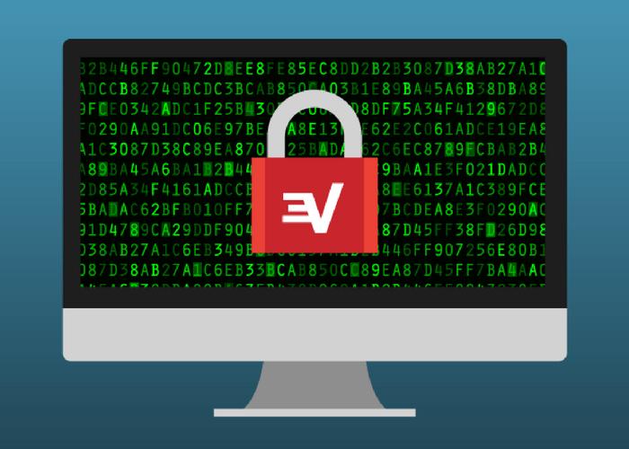 IP Oculto - Conheça tudo sobre o dia Mundial do IPv6.