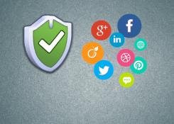 Dicas para navegar com segurança na internet