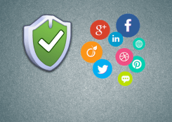 Como conseguir muitos seguidores nas redes sociais
