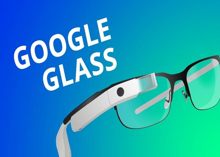 Google Glass - Google Glass: Será a maior invenção tecnológica depois do iPad?