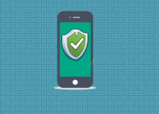 Antivirus para celular - Saiba como recuperar celulares ou tablets roubados, com os aplicativos de rastreamento.