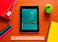 Apps e plataformas online estão mudando a forma de ensinar e aprender.