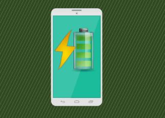 Aumentar vida útil da bateria do celular - Encerrar os aplicativos ajudar a poupar bateria do celular?