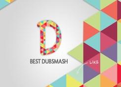 Aplicativo de dublagem, Dubsmasch, que viralizou na internet.