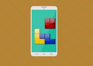 Jogos clássicos de celular - Jogos Clássicos não morreram: eles se reinventaram com os celulares.