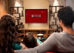Quatro dicas para melhorar a sua experiência no Netflix