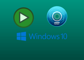 Executar DVD no Windows 10 2 - Como garantir uma cópia gratuita do Windows 10.